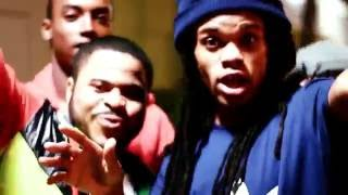 DRED   Mo Money Mo Problems  Official Music Video Dir  Suave Films