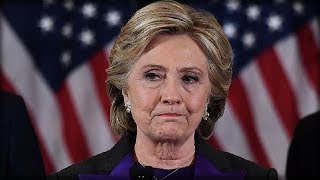 LIB LAWYER BLOWS WHISTLE, CALLS OUT CLINTON CHEATING IN 2016 ELECTION