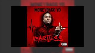 """MoneyBagg Yo """"No Love"""" Heartless"""