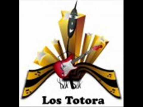 Kilometros de Los Totora Letra y Video