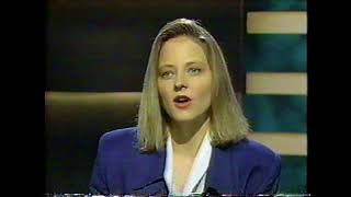 popular videos jodie foster the accused jodi foster flix interview in the accused 1988