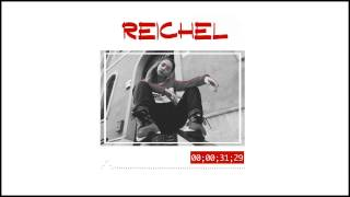 REICHEL - EYES ON ICE (Prod. Dabe)