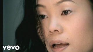 彭佳慧 Julia Peng - 甘願