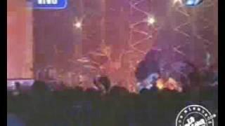La Renga - Panic Show (Todo X 2 pesos)