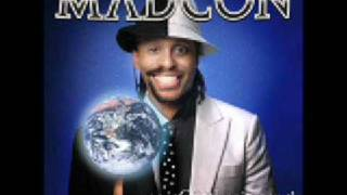 Madcon - Waiting on you
