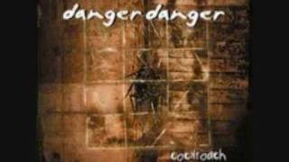 Danger Danger - Goin' Goin' Gone