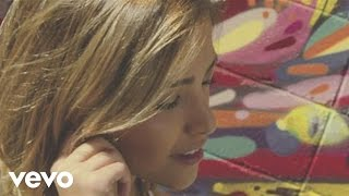 Gabi Luthai - Chora Me Liga