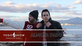 Almo & Fado - León