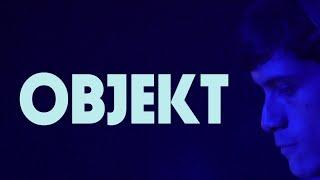 Objekt - DJ Set (Astropolis 2017)