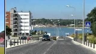 Cidade do Seixal