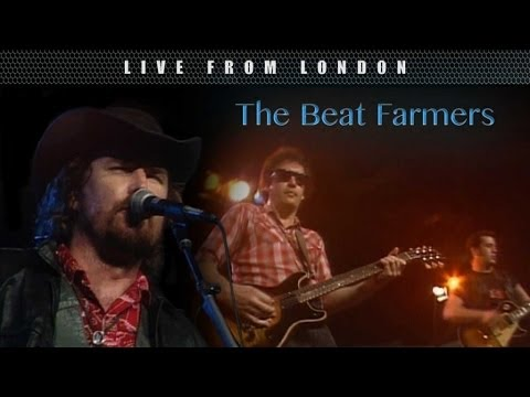 the-beat-farmers-death-train-the-store-for-music
