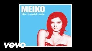 Meiko - I'm Not Sorry