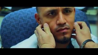 Luisito El Profeta La Cura Ft  Mikey A  VideoClip Oficial! Reggaeton 2017!!!