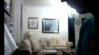 freza dandu show nu  piano