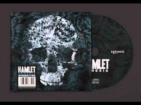 hamlet-estado-de-fuga-amnesia-2011-eggloader