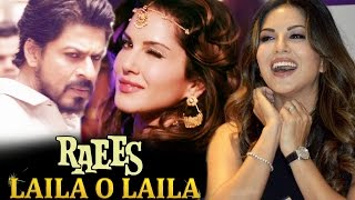 Sunny Leone OFFERED Huge Amount To Perform Live On laila o laila From Raees