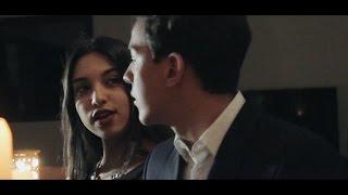 La La Land - City Of Stars (José Audisio & Salma Saddi Cover)