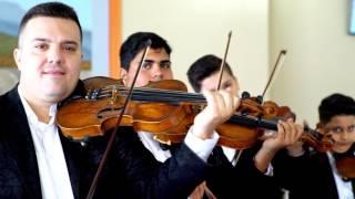 Cristi de la Varbilau - Hora Moderna (Official video) 2017