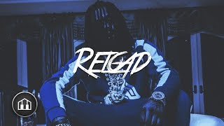 "[FREE BEAT] Chief Keef x Glo Gang Type Beat 2017 - ""Reload""  