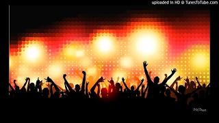 DBL - Rock The House (Original Mix)