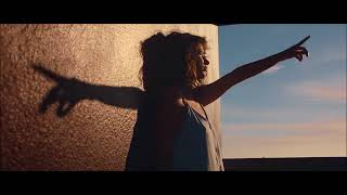 Soda Stereo - Cuando Pase El Temblor (Righter Mix)