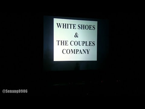 white-shoes-the-couples-company-berjalan-jalan-senja-menggila-singing-toilet-hd-senang96
