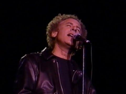 simon-garfunkel-america-homeward-bound-11-6-1993-shoreline-amphitheatre-official-folk-country-on-mv