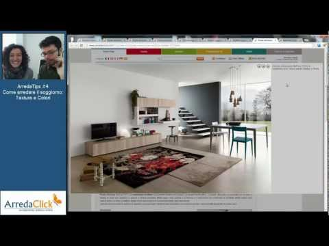Come arredare il soggiorno in stile moderno | Tutto per Casa