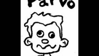 Smile Feat Raptruista - Fake Parvo