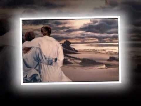 david-hasselhoff-september-love-ulentek