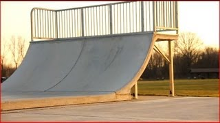 Plain Township park Edit