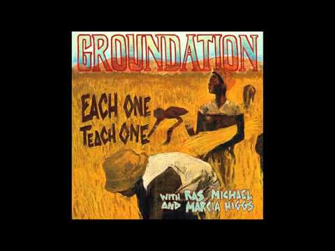 groundation-one-more-day-live-it-up-lier-machado