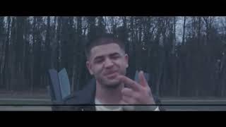 Noizy - Eci me pesh ( diss Stresi )