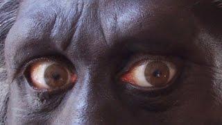 The Cannibal in the Jungle Sneak Peek width=