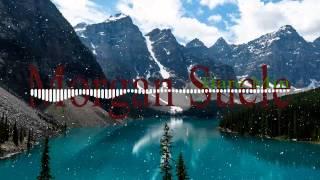 Morgan Sulele - Bare min | Instrumental (kommer ny og bedre versjon)