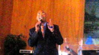 Evangelista David Rodriguez