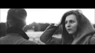 London Grammar - Interlude (music video)
