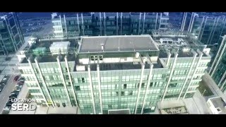 DARKO LAZIĆ FEAT. EVROKREM BARABE - NAJBOLJE GODINE 2016 (OFFICIAL VIDEO)