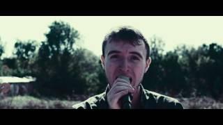 Better Than Salem - 4U (Official Video)