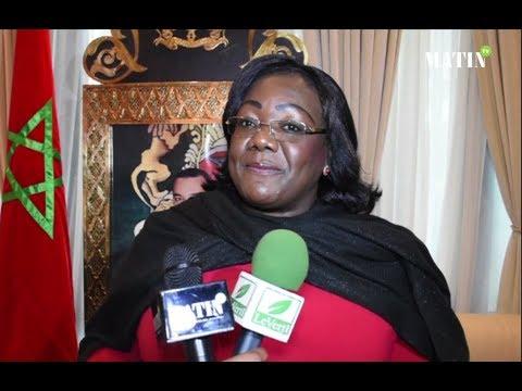 Video : 16e Conférence ministérielle africaine de l'environnement