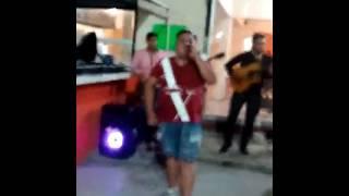 Insignia Sierreña(cover)El Quesito