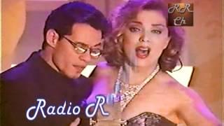 Marc Anthony Ednita Nazario - Perdon
