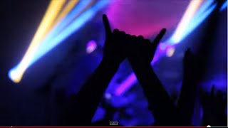 Umphreys McGee Wanee 2014 cover --  Baba O'Riley  by The Who