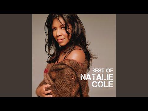 This Will Be de Natalie Cole Letra y Video