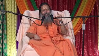 How Long Did It Take for Lord Krishna to Teach the Gita?