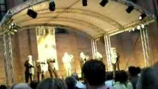 Mnozil Brass Florentiner Marsch Teil 1