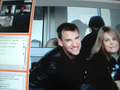 VEMMA Conferens Call with Elena, Filip and Oksana 3