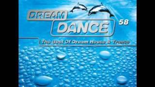 Future Breeze feat. Scoon   Delore - Temple Of Dreams 2010