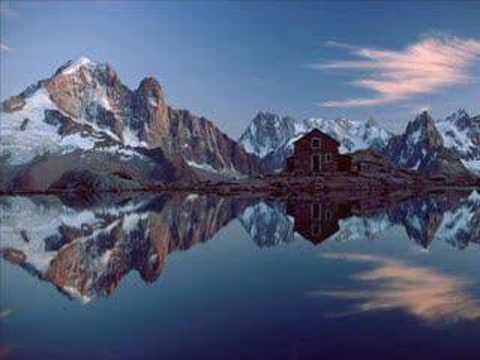 goldfrapp-felt-mountain-coolasmacks