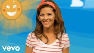 Sónia Araújo - Protetor Solar